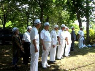 H240815_三沢海軍航空隊の終戦慰...